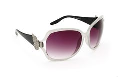 Jessica Butterfly Sunglasses / Manage Products / Catalog / Magento Admin