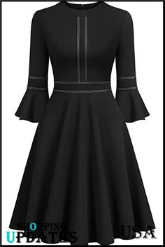 Stylish Dresses For Girls, Simple Dresses, Elegant Dresses, Vintage Dresses, Casual Dresses, Short Dresses, Modest Dresses, Beautiful Dress Designs, Stylish Dress Designs