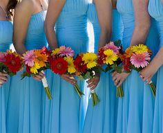0Bridesmaid dress designers - Wedding Legend