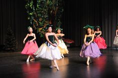 ch Spectacolo Dance Academy Olten - for magic moments – Victoria Gsell Dance Academy, Merlin, Fairy Tales, Tulle, Victoria, Park, Skirts, Flowers, Fashion