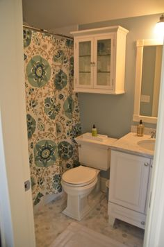 Guest Bathroom Close Grey Bathrooms Beautiful Bathrooms Southern Hospitality Guest Bath Guest