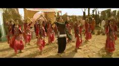 Kala Suit | Mannat Singh & Dakssh Ajit Singh | Arsho