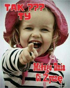 Motto, Humor, Children, Pictures, Cos, Fotografia, Photos, Humour, Boys