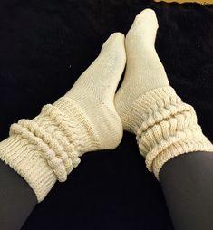 Thigh High Socks, Thigh Highs, Slouch Socks, Leg Warmers, Thighs, Clothes, Fashion, Socks, Dressing Up