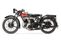 1925 Coventry-Eagle 980cc Flying-8 Sidevalve Vintage Cafe Racer, Vintage Bikes, Bike Rider, Bobber Chopper, Classic Motors, Coventry, Cool Bikes, Ducati, Motorbikes