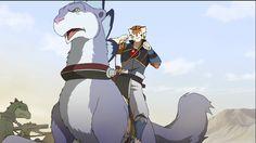 [Audio & Subs: Multi] Thundercats 2011, 90s Cartoons, Game Ideas, Studio Ghibli, Tvs, Favorite Tv Shows, Tv Series, Opera, Audio