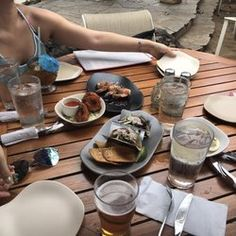 Chart House Maui, HI - Last Updated July 2019 - Yelp Maui Food, Chart House, Table Settings, Place Settings, Tablescapes