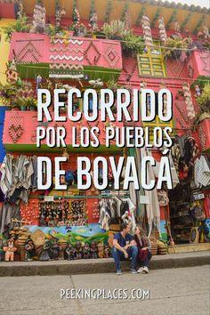 South America, Trips, Wanderlust, Comic Books, Blog, Travel, White Sand Beach, Colombia, Viajes