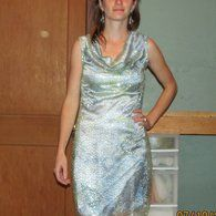 Sequins_listing