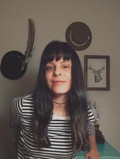 Marcela Tais