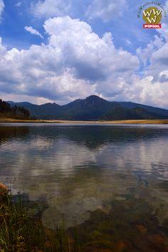Los Campamentos de verano al estilo PIPIOL son memorables en la montaña.