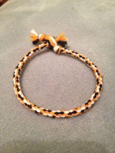 Photo by musicfreak1031 - friendship-bracelets.net