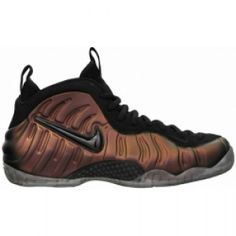 aeeebd2470690 Buy Nike Air Foamposite Pro Translucent Black Gem Green For Sale from  Reliable Nike Air Foamposite Pro Translucent Black Gem Green For Sale  suppliers.