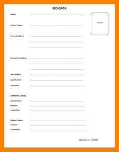 Forman data pdf smart