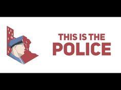 Преступление! (This is the police) #2