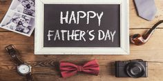 Get The Best Fathers Day Wishes And Images 😍 :) 💜❤️💜❤️💜❤️ 😍 :) Click Here:- #HappyFathersDayImages #HappyFathersDayPictures #HappyFathersDayGIF #HappyFathersDayQuotes #HappyFathersDayMessages Happy Fathers Day Pictures, Fathers Day Wishes, Happy Father Day Quotes, Cool Fathers Day Gifts, Greetings Images, Wishes Images, Elephant Plush Pillow, Happy Good Friday, Unique Gifts For Dad