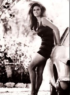 Net Image: Raquel Welch: Photo ID: . Picture of Raquel Welch - Latest Raquel Welch Photo. Rachel Welch, Rita Hayworth, Classic Beauty, Timeless Beauty, Iconic Beauty, Hollywood Actresses, Old Hollywood, Divas, Katharine Ross