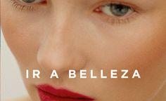 Moda online · El Corte Inglés Moda Online, Ralph Lauren, Little Girl Clothing, Feminine Fashion, Men, Beauty, Women