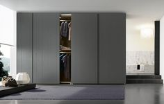 Coplanar function for both small and large furniture designs.