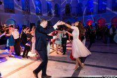 11. edycja Wielkiego Studenckiego Balu Karnawałowego #Karnavauli odbyła się 24 stycznia 2015 roku w Dużej Auli Gmachu Głównego Politechniki Warszawskiej.  #100leciePW #politechnikawarszawska #politechnika #karnawal #bal #warszawa #Karnavauli Ball for students in the Main Aula