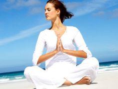 Get Symptoms of spiritual awaking | by Dr. Kamal Khurana & team