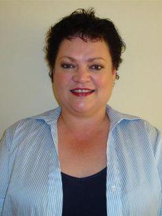 ERA Paarl Estate agent - Trudie De Wet