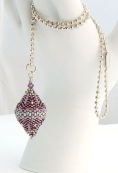 Sharri Moroshok beaded beads - Google Search