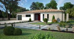 maison Genus | IGC Construction Pergola, Outdoor Structures, Outdoor Decor, Home Decor, Genre, Parents, Home, Narrow House, Modern Townhouse