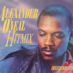 Best video clips of hit songs by Alexander O'Neal, with album and single sleeve photos of Hearsay, Criticize and Fake Plus, extra info about the R&B musician and access to other eightiesi music. 80s Music, Good Music, Kinds Of Music, Music Is Life, Old School Music, Tabu, Rhythm And Blues, Vinyl Cover, Music Artists