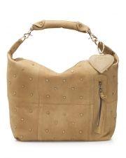 Fab bag, Love Stud Liver