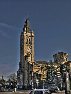Chiesa di S. Rita