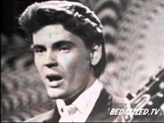 "The Everly Brothers - ""Gone Gone Gone"" (1965)"