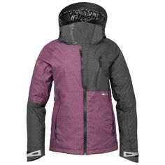 http://images.evo.com/imgp/750/83823/381507/686-glcr-cirque-thermagraph-jacket-women-s-plum-heather-twill-front.jpg