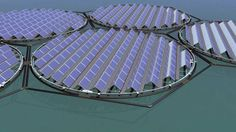Can Solar Energy Replace Your Dependance On The Power Company? Solar power is a good candidate for anyone thinking about green energy. Solar energy enables you to power your home with sunlight. Green Technology, Energy Technology, Alternative Energie, Gnu Linux, Off Grid Solar, Solar Projects, Energy Projects, Energy Resources, Solar Water