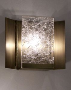 Fuse Lighting | Oslo Sconce | Lamps | Pinterest | Oslo, Sconces ...