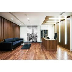 00310 The Empire State – Wall Mural 183 x 254 cm