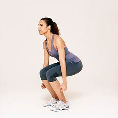 workout-plan-squats-
