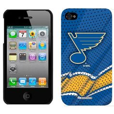 iPhone Cover -- Old Jersey