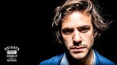 Jack Savoretti - Nobody Cept' You (Bob Dylan Cover) - Cosmopolitan Quart...