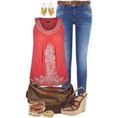 LOLO Moda: Summer fashion 2014, http://www.lolomoda.com/