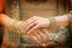 Wedding Looks, Wedding Wear, Bridal Looks, Bridal Accessories, Wedding Jewelry, Women Accessories, Hand Accessories, Pakistani Wedding Dresses, Pakistani Bridal