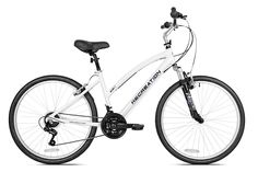 Women's Northway Comfort Bike