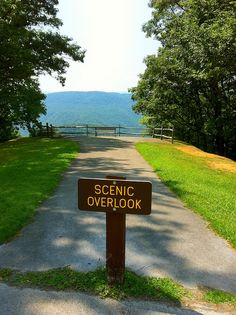 Pipestem Resort State Park - so much to see and do.  Have you ever visited a WV State Park? http://snip.li/10i