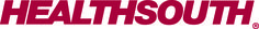 "HealthSouth Corporation (NYSE:HLS)'s stock had its ""buy"" rating restated by equities researchers at RBC Capital Markets in a research note issued on Tuesday. They presently have a $48.00 target price on the stock. RBC Capital Markets' target price indicates a potential upside of 16.39% from the company's previous close. HLS has been the topic of […]"