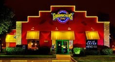 Fuddruckers, Theres one in Montana and one in Idaho, and all over !