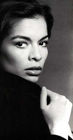 bianca jagger | Iconic: Bianca Jagger | Fast Times + Rock n' Roll