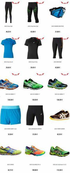 #asics #running #runningonline #runners #mallas #pantalones #shirt #zapatillas #shoes #nimbus17 #shopping #shoppingonline #tiendaonline