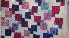 disappearing nine patch quilt pattern | disappearing nine patch.jpg