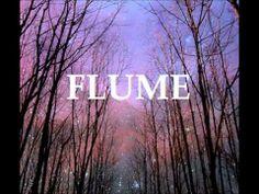 flume - sleepless ft. anthony for cleopatra