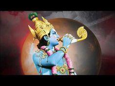 ಭಗವದ್ಗೀತೆ -  ಅಧ್ಯಾಯ – 01 Christmas Ornaments, Holiday Decor, Youtube, Hinduism, Krishna, India, Goa India, Christmas Jewelry, Christmas Decorations